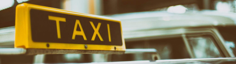 تاکسی من | TAXIMAN